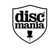 discmania_logo_one-color.jpg