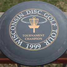 black discs 1999.jpg