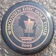 black discs 2007.jpg
