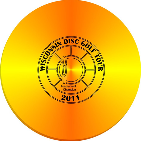 2011 WI TOUR mix disc.jpg