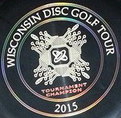 2015 tour discs cropped.jpg