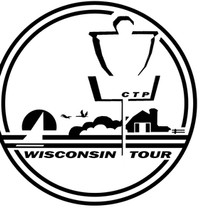2008 WI CTP ALL 2.jpg