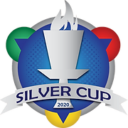 SilverCup2020 small.png