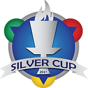 SilverCup2021-small.png