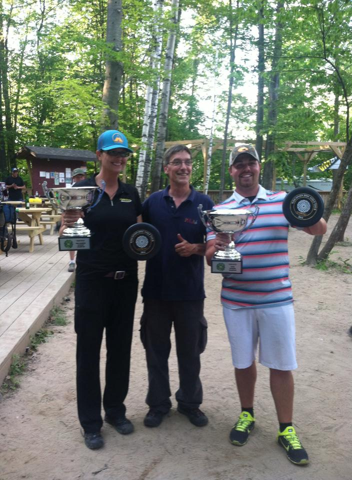 silver cup winners 2014.jpg