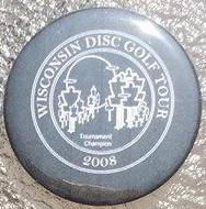 black discs 2008.jpg