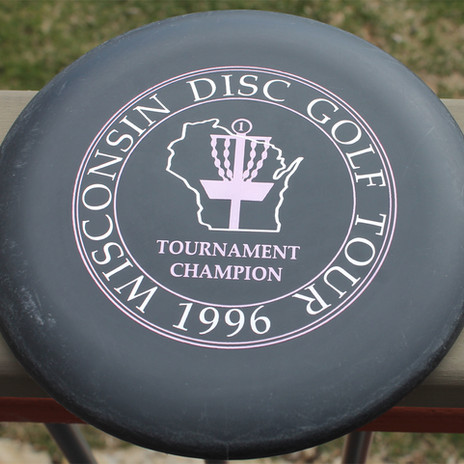 black discs 1996.jpg
