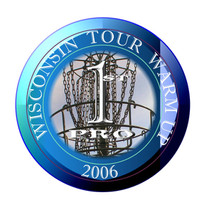 WI TOUR.jpg