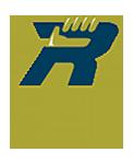 logo-team-MAD.png