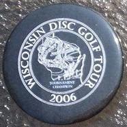 black discs 2006.jpg