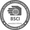 Bsci-logo-Participant-of-BSCI.tif