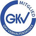 gkv_dt.JPG
