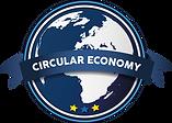 CircularEconomy.png