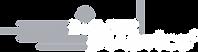 logo_silver_plastics_SW.png