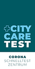 citycare_test.png