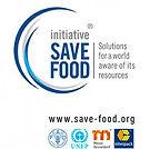 save-food_buehne01_de.jpg
