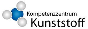 kompetenzzentrum-kunststoff-trowista_edi