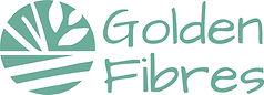 GoldenFibres_GRÜN.jpg
