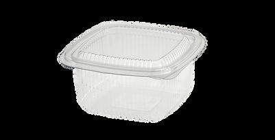 Foodie-Boxen