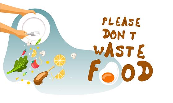 foodwaste.png