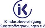 Ik Industrievereinigung Kunststoffverpackung