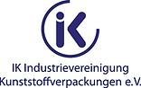 Ik-Industrievereinigung Kunststoffve