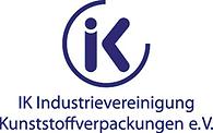 501-ik-industrievereinigung-kunststoffve
