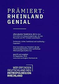 rheinland_genial_award