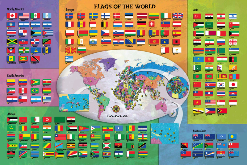 flags_poster