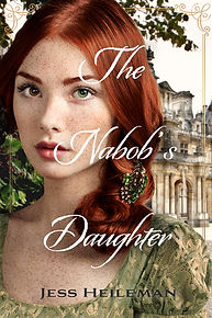 The Nabob's Daughter.jpg