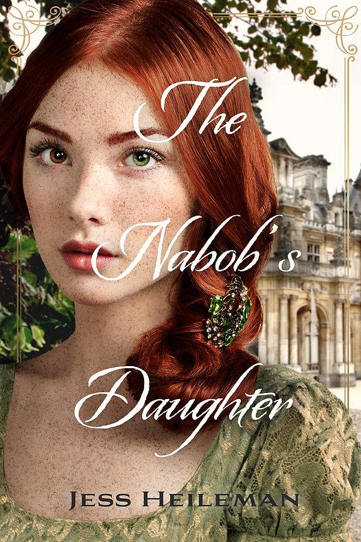 The Nabob's Daughter.jpg