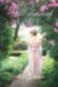 Jess's cover - Season's of Change.jpg