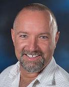 Scott Headshot.jpg