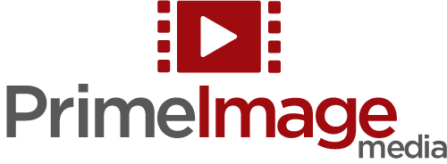 PIM-Full-Logo-2016-500px-ID-6e8a5a36-9d9