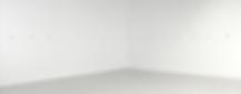 Performer_l'œil_en_cible_1_modifié.png