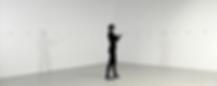 Performer_l'œil_en_cible_5_modifié.png