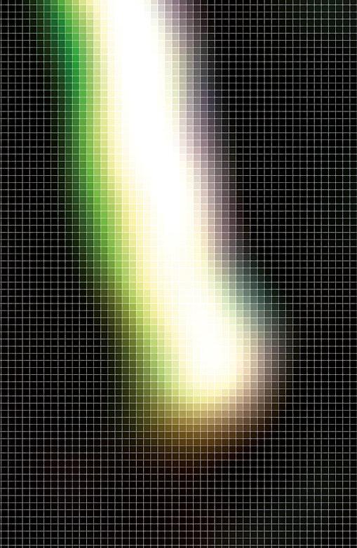 Metaplasme 03 LQ.jpg