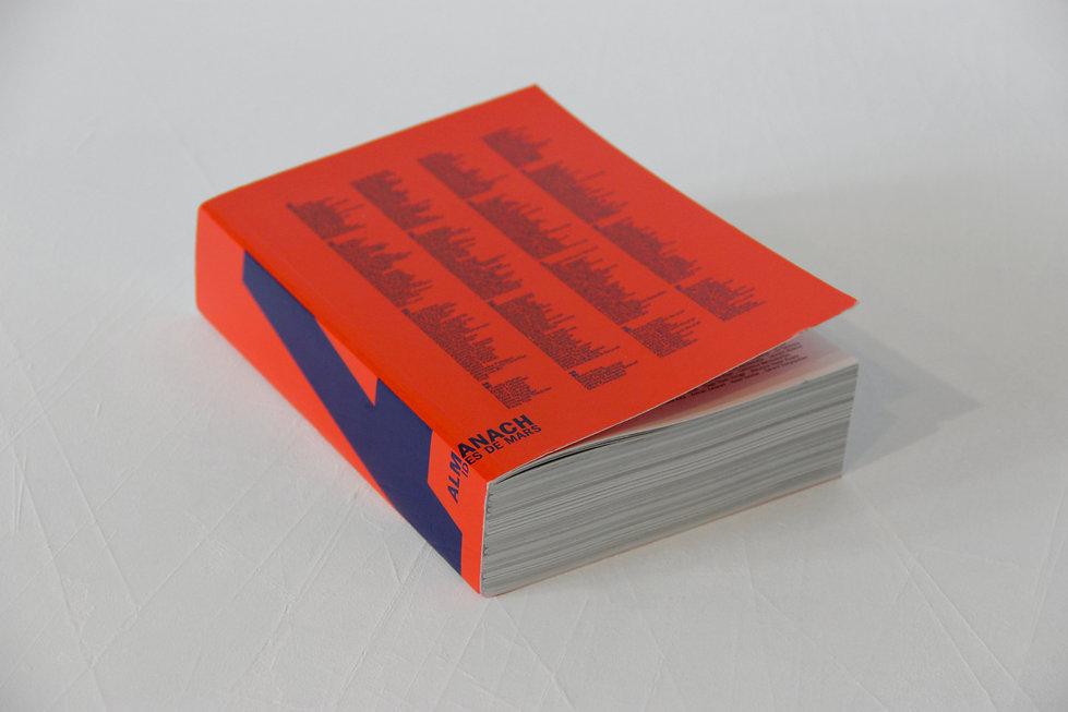 Almanach des Ides de Mars 04 © Adgap Paris, 2021 Pradon.jpg