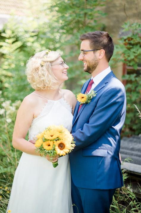 Hochzeit_Desi&David-46.jpg
