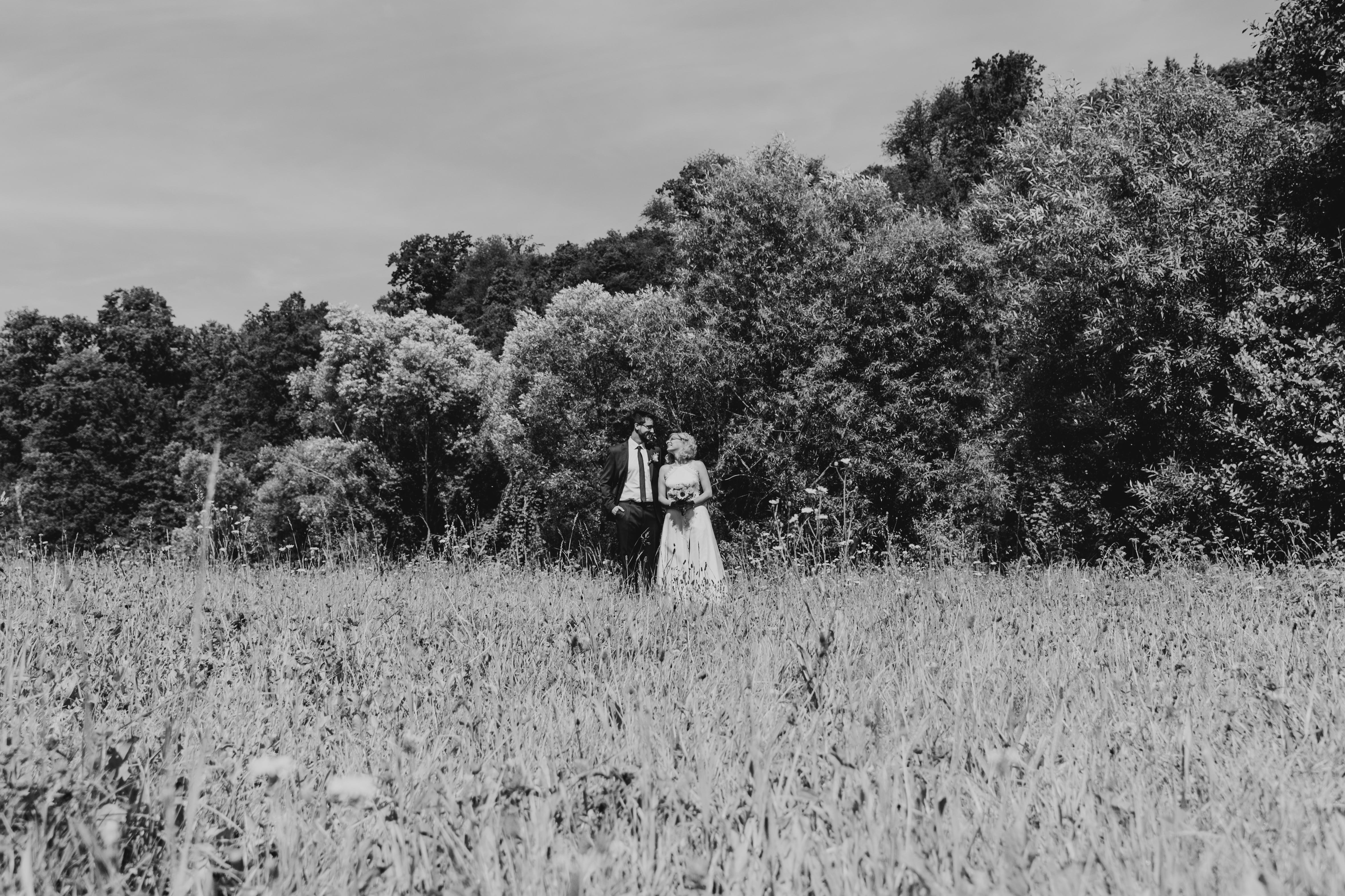Hochzeit_Desi&David-14