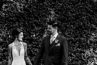 Hochzeit_Verena&Florian-436.jpg
