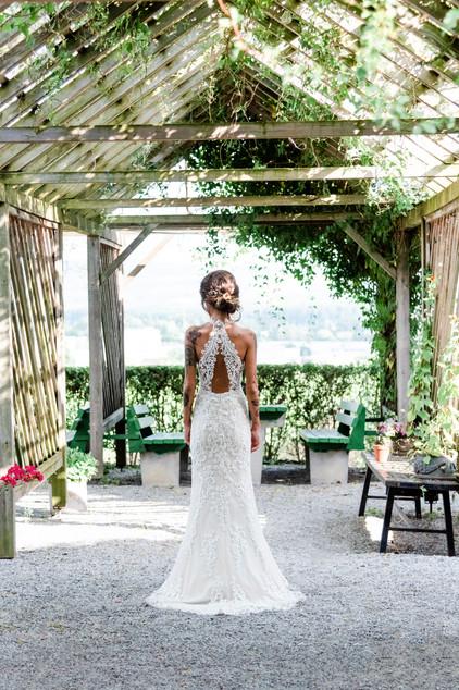Hochzeit_Verena&Florian-448.jpg
