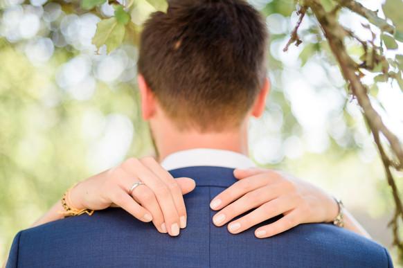 Hochzeit_Desi&David-62.jpg