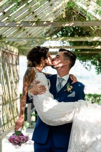 Hochzeit_Verena&Florian-440.jpg