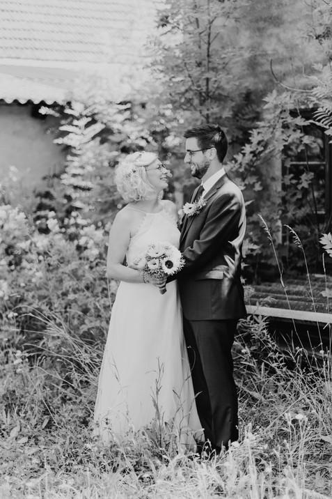 Hochzeit_Desi&David-49.jpg