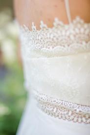 Hochzeit_Desi&David-27.jpg