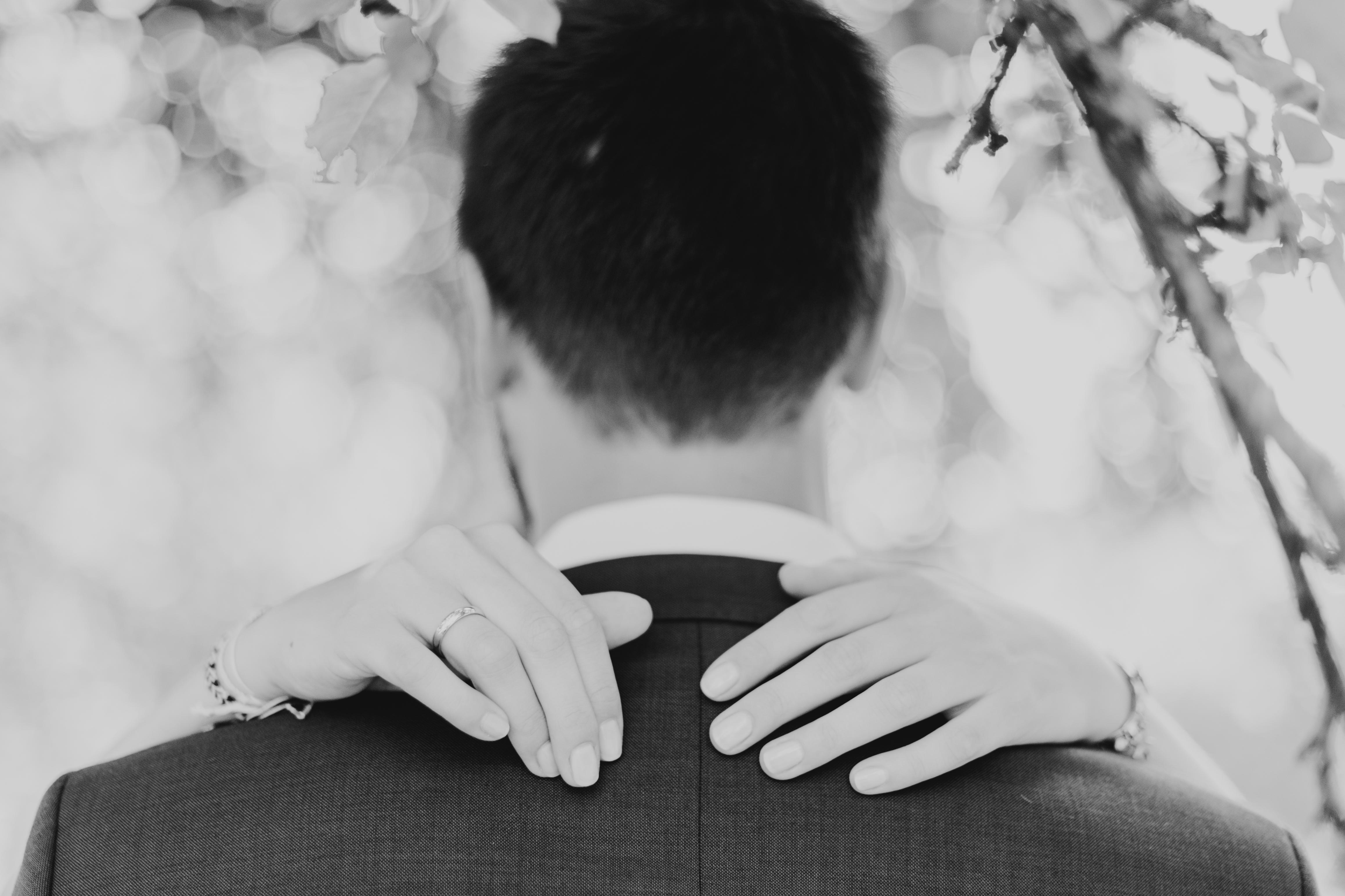 Hochzeit_Desi&David-63