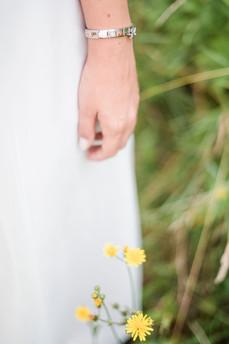 Hochzeit_Desi&David-38.jpg
