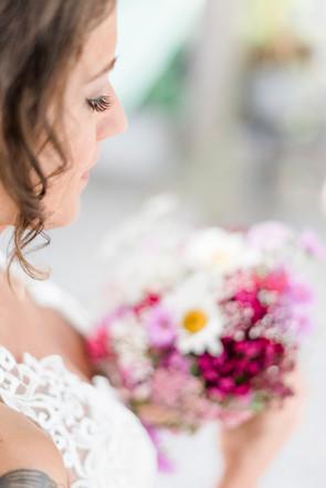Hochzeit_Verena&Florian-458.jpg