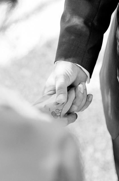 Hochzeit_Verena&Florian-445.jpg